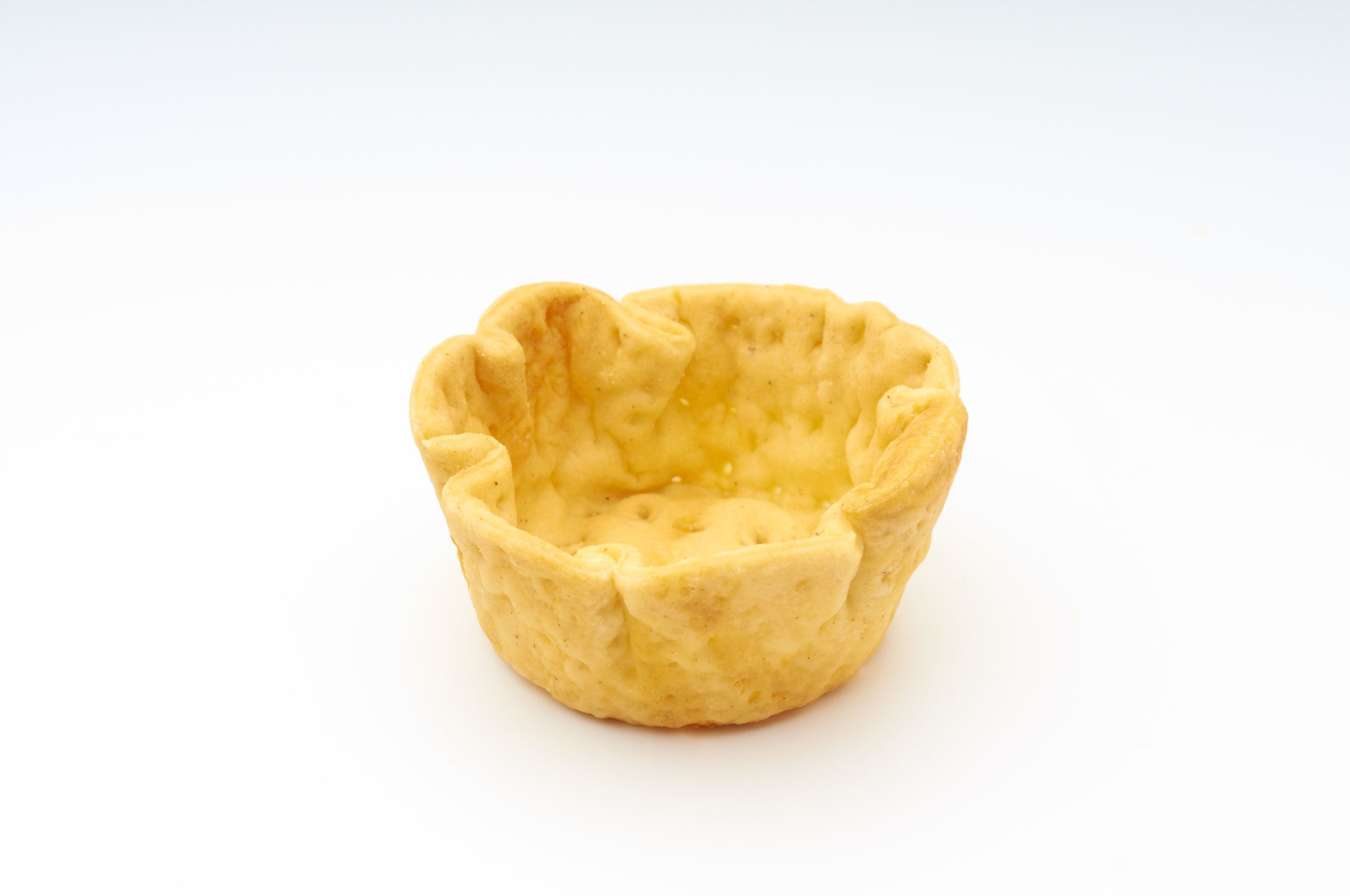 "1 "" Cheese Straw Basket Deluxe  Product code - FF2011 Dimensions    - 4.2 x 1.8 cm 360 units per box"