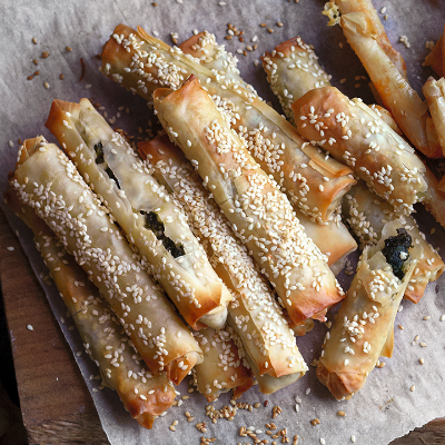 Spinach & Feta filo fingers.png