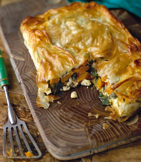 Squash and spinach pie.jpg
