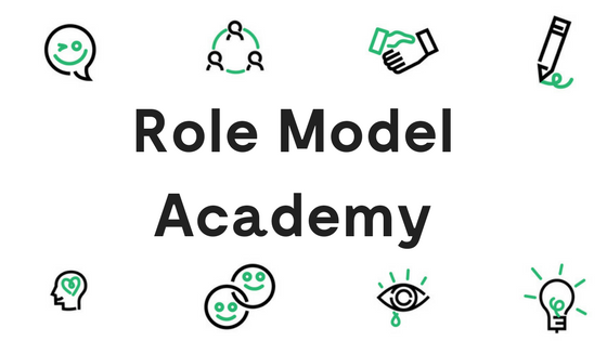 Role Model Academy.png