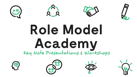 Role Model Academy (3).png