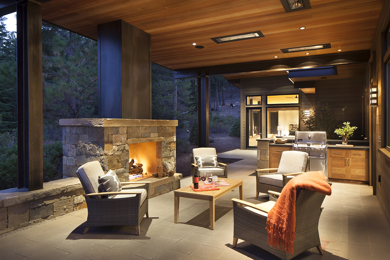 Lot 76_Exterior_Covered Lounge_Outdoor Fireplace.jpg