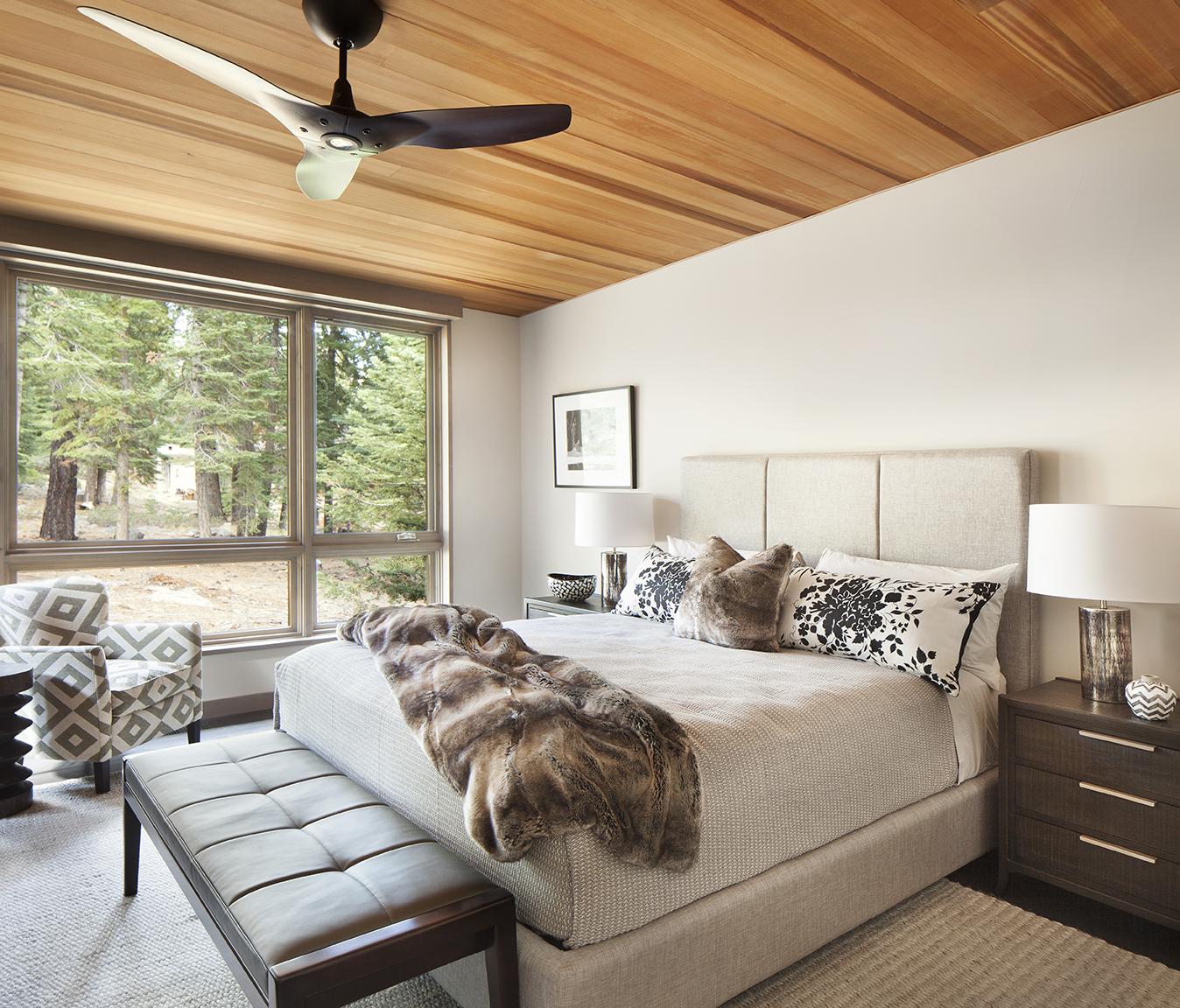 Lot 76_Guest Master Bedroom.jpg
