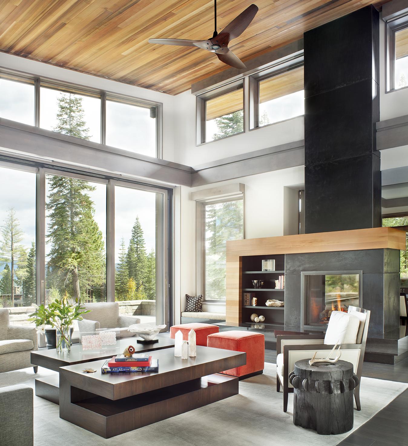 Lot 76_Living Room_Fireplace_Wood Ceiling.jpg