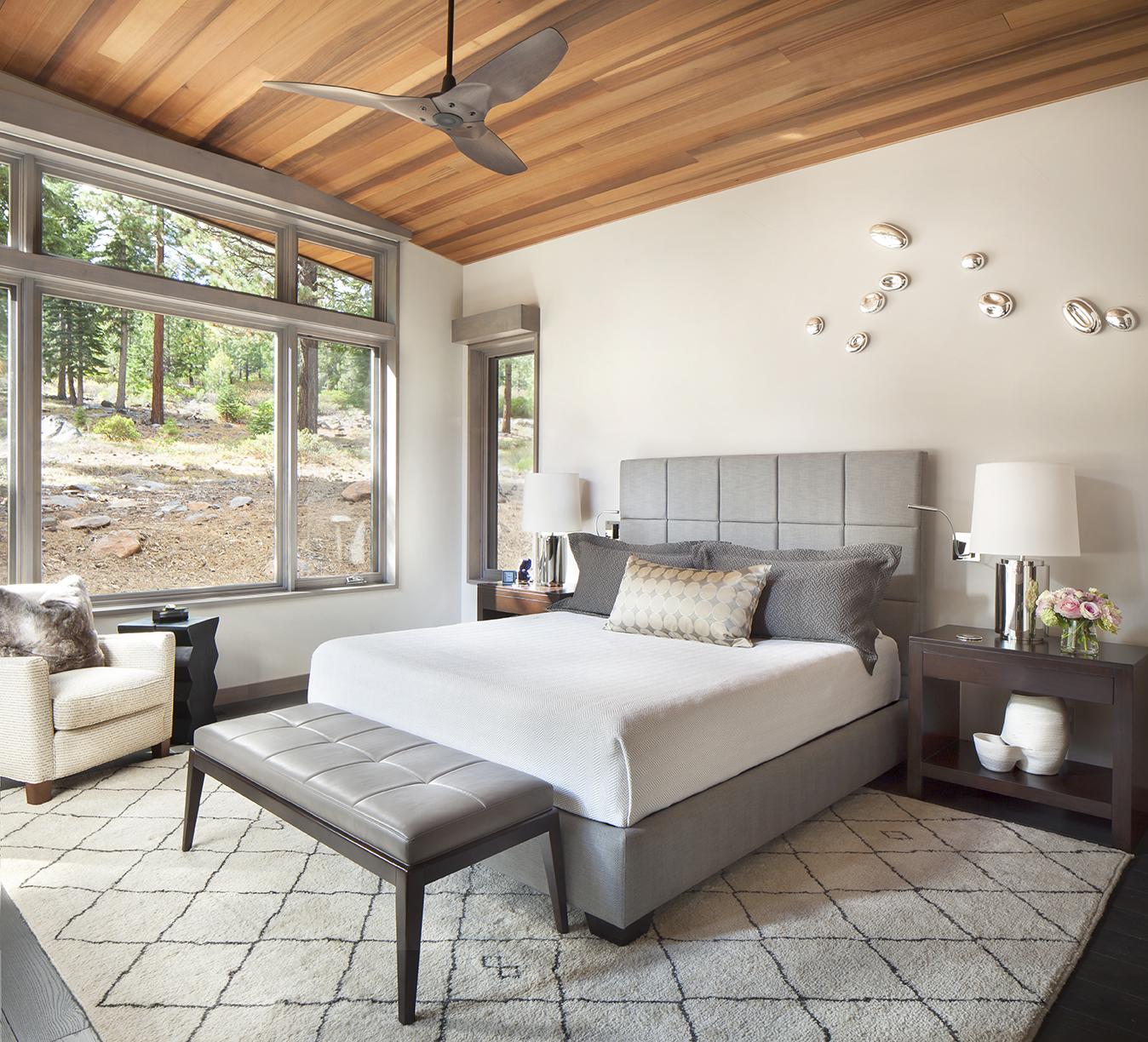 Lot 76_Master Bedroom.jpg