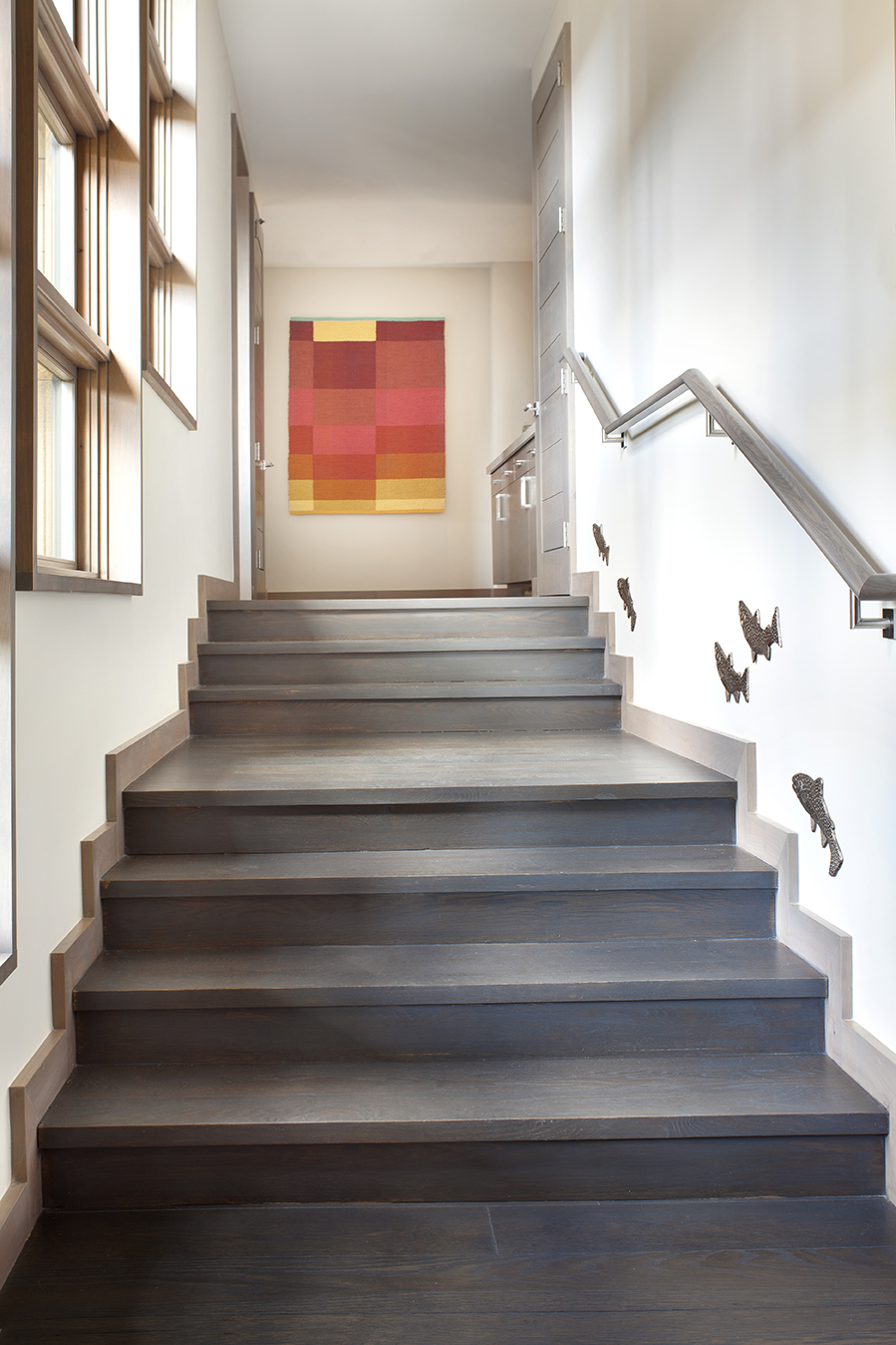Lot 76_Stairwell.jpg