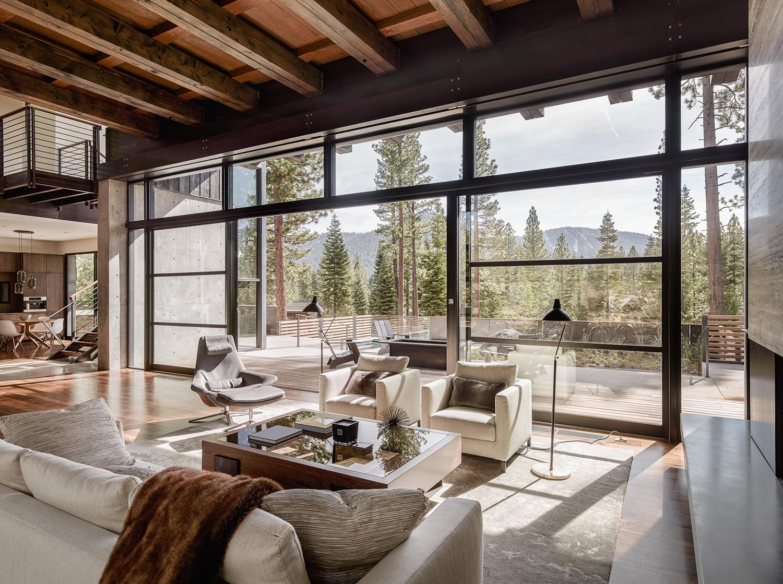 Lot 141_Living Room_Sliders to Terrace.jpg