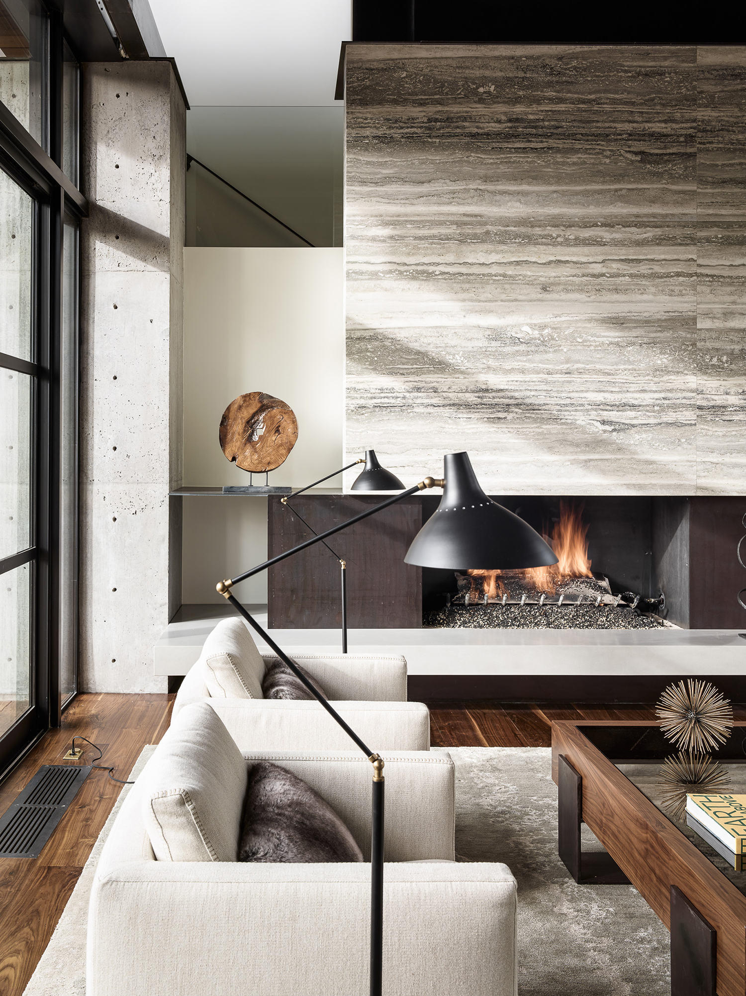 Lot 141_Living Room_Detail View_Fireplace_Slab.jpg