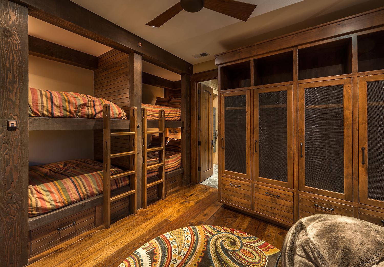 Lot 513_Bunk Room_Cabinetry Lockers.jpg