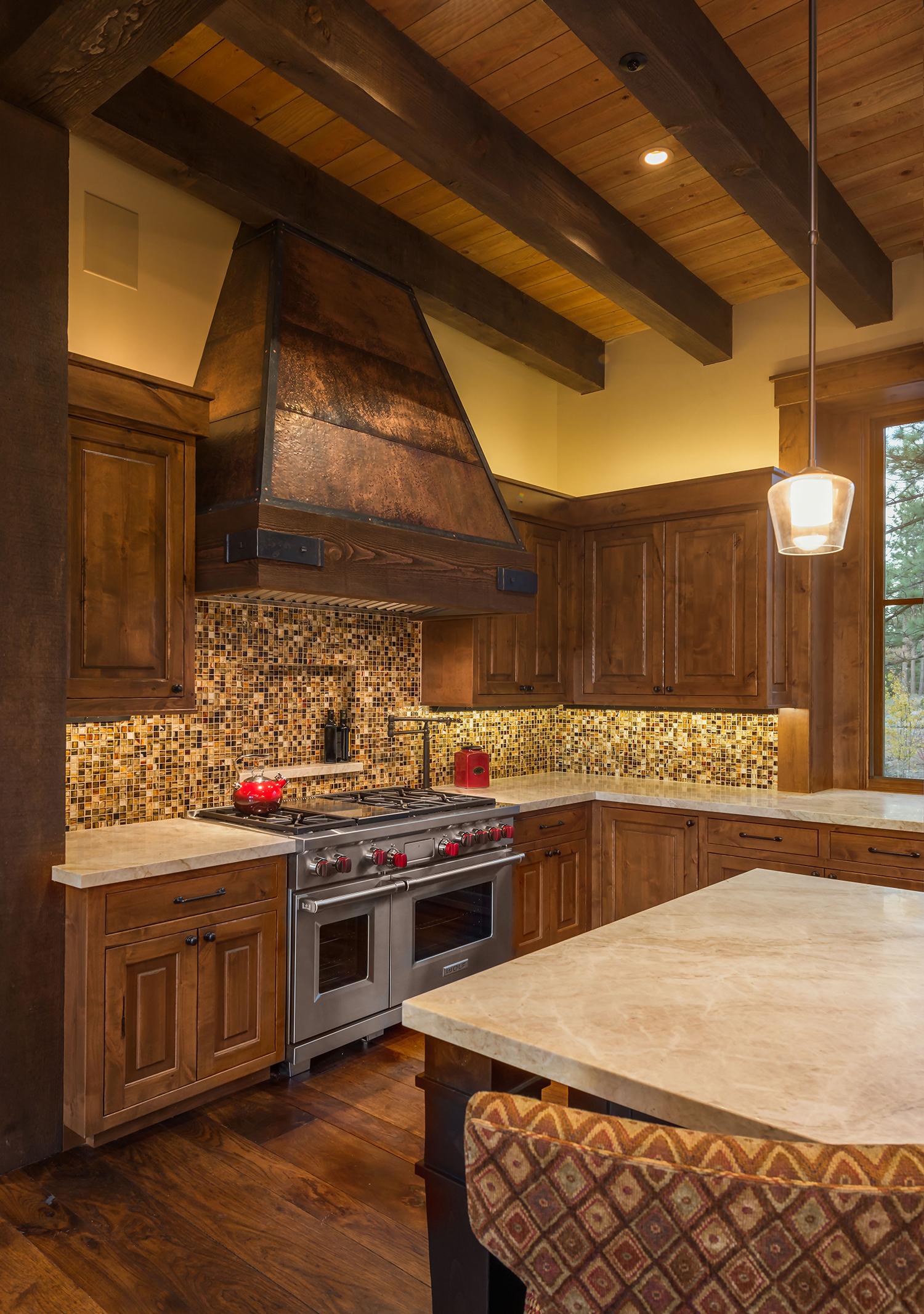 Lot 513_Kitchen_Copper Hood_Tile Backsplash.jpg