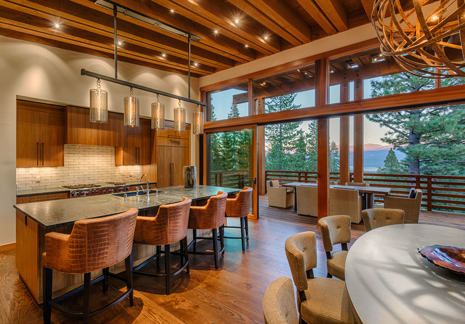Lot 43_Kitchen_Dining_Weiland_Wood Ceiling.jpg
