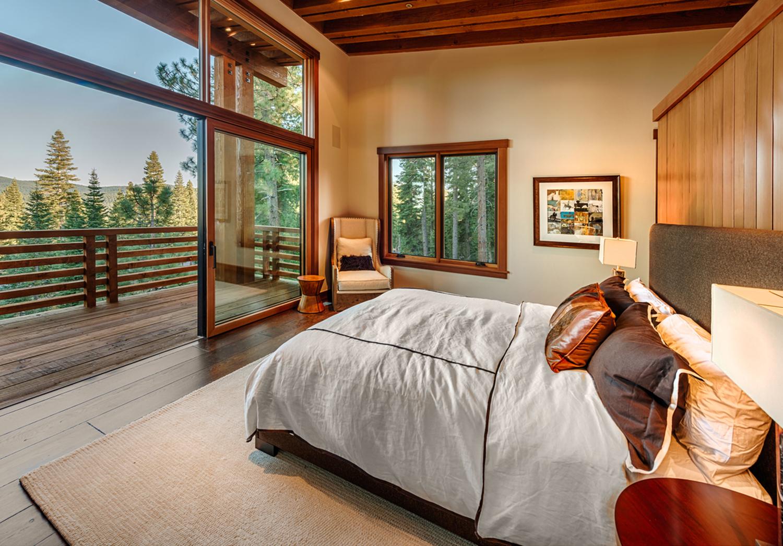 Lot 43_Master Bedroom_Deck_Wood Ceiling.jpg