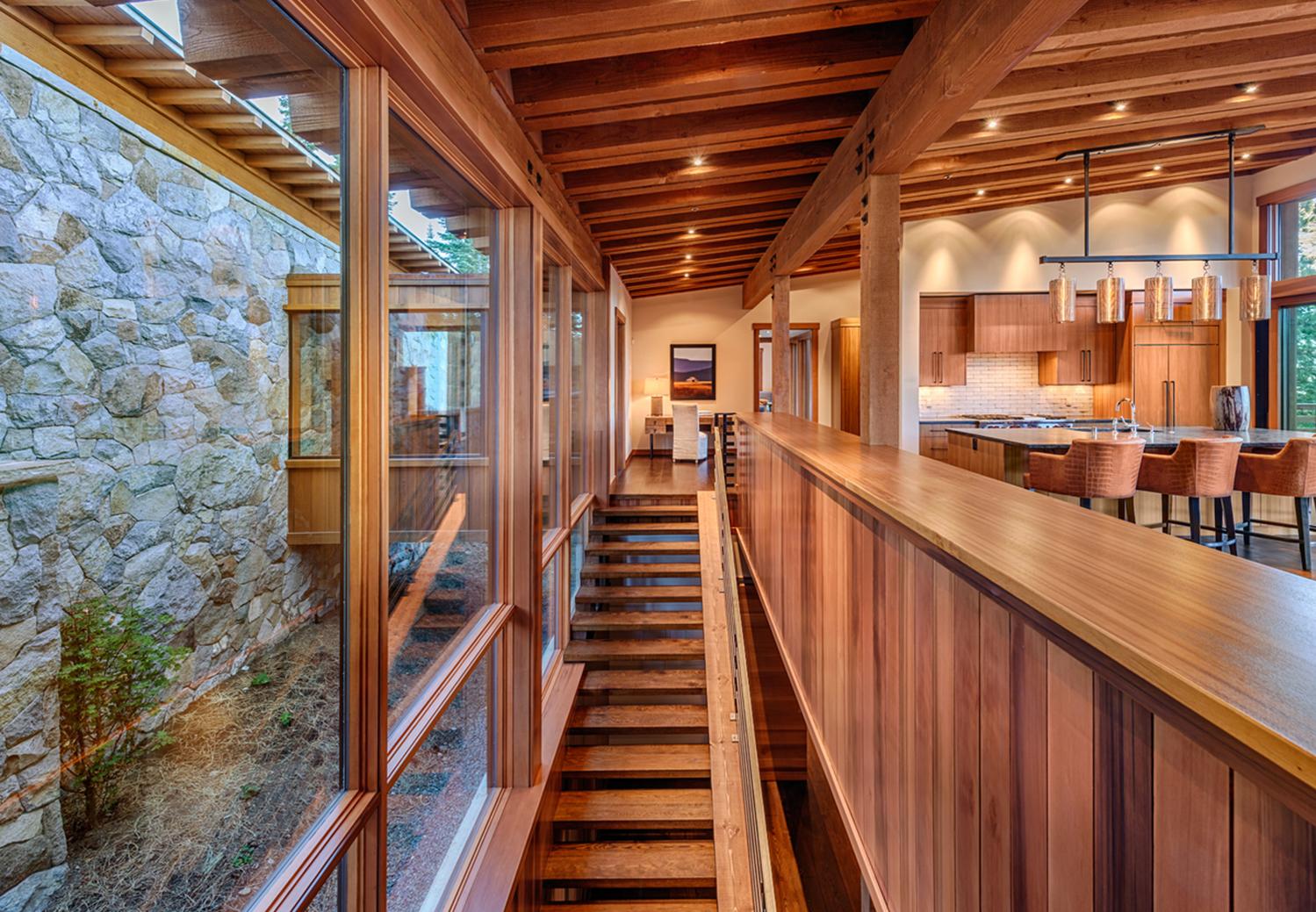 Lot 43_Stair Entrance_Kitchen_Bridge.jpg