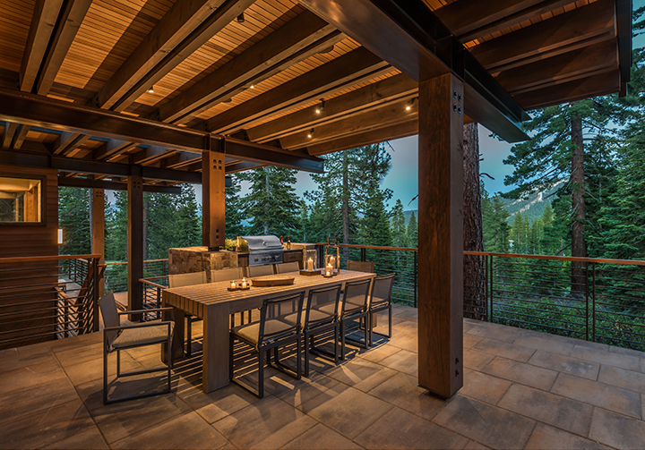 Lot 54_Exterior_Covered Dining.jpg