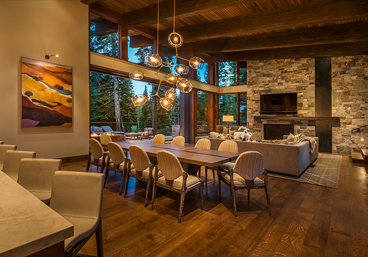 Lot 54_Great Room_Dining_Chandelier.jpg