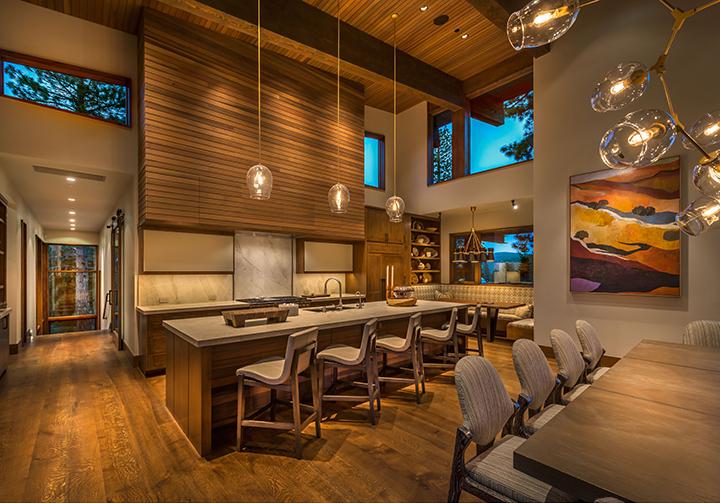 Lot 54_Great Room_Kitchen.jpg