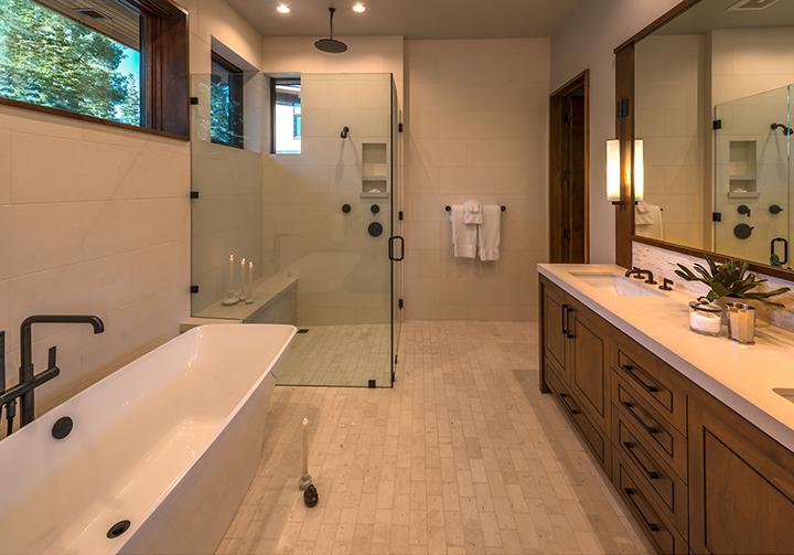 Lot 54_Guest Master Bath_Tile_Cabinetry.jpg