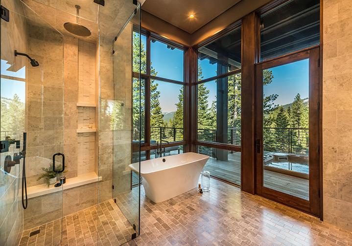 Lot 54_Master Bath_Shower_Tub_Deck.jpg