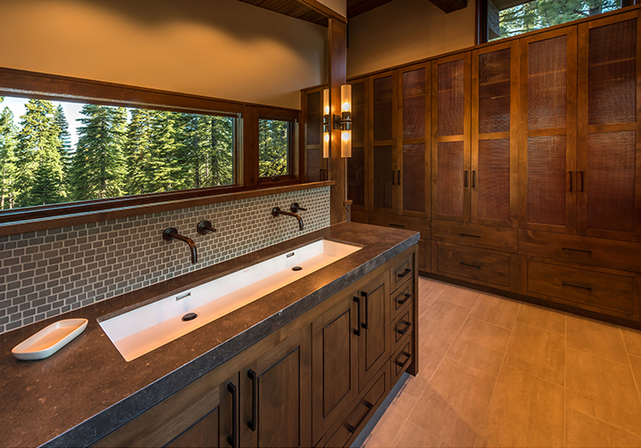 Lot 54_Shared Bath_Trough Sink_Cabinetry.jpg