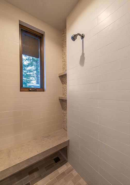 Lot 54_Upper Guest Bed Bath_Shower.jpg