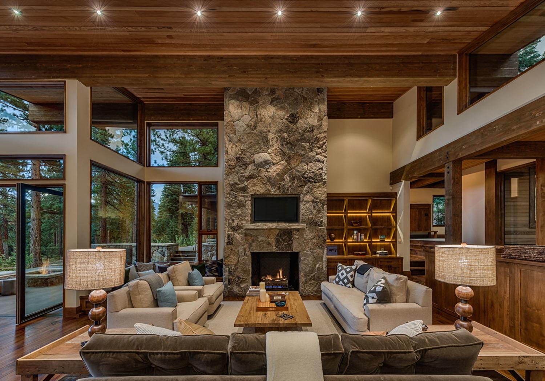Lot 52_Living Room_Fireplace_Masonry.jpg