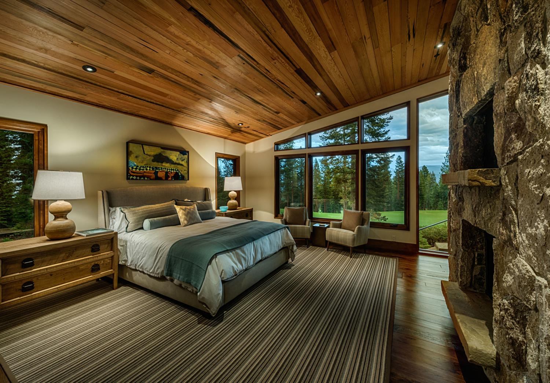 Lot 52_Master Bedroom_Wood Ceiling_Windows.jpg