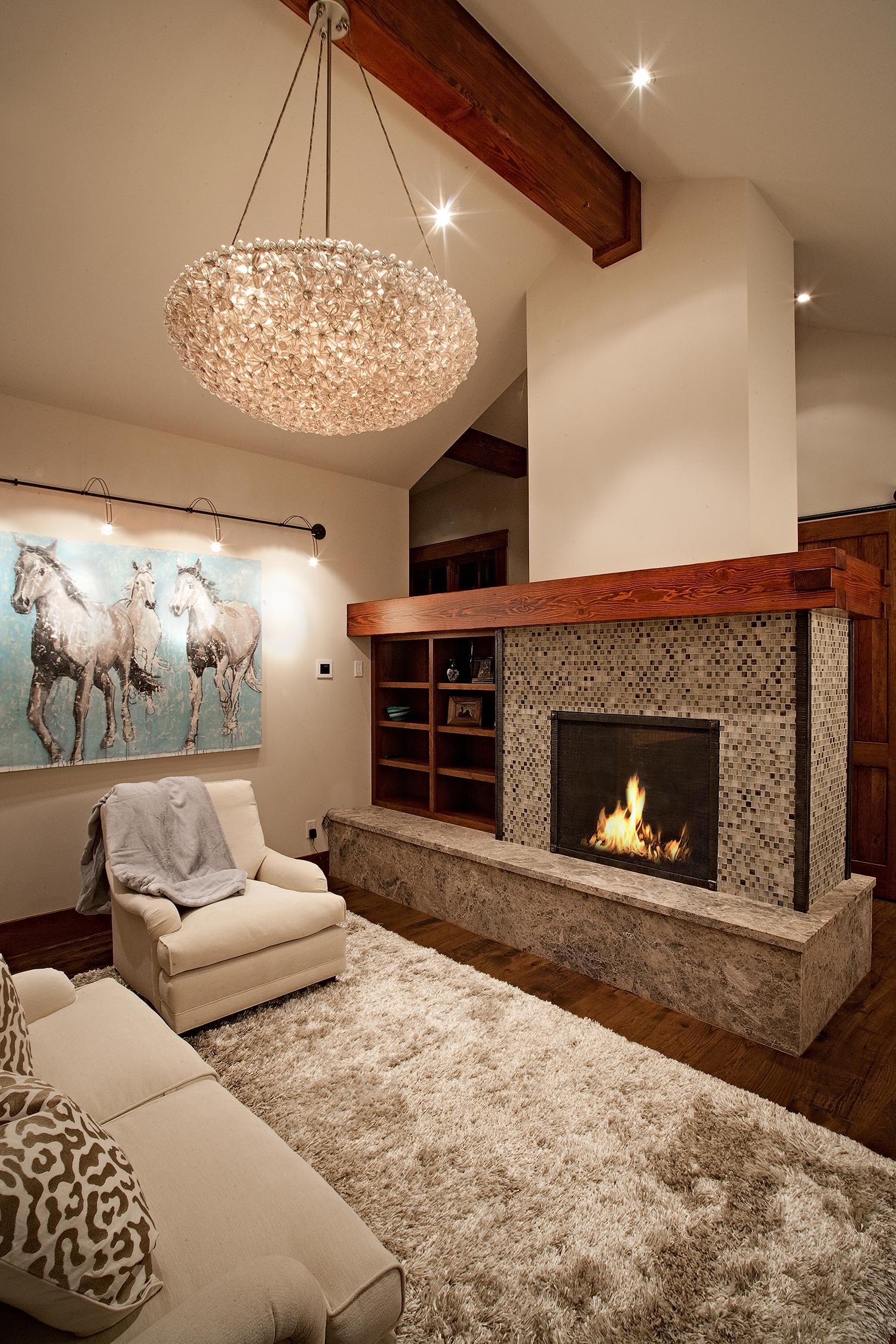 Lot 77_Den_Fireplace_Chandelier.jpg