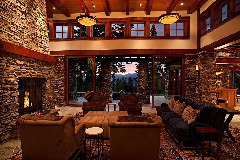 Lot 77_Living Room_Sliders to Terrace.jpg