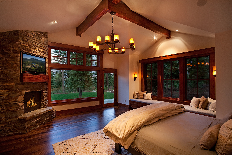 Lot 77_Master Bedroom_Fireplace_Windows.jpg