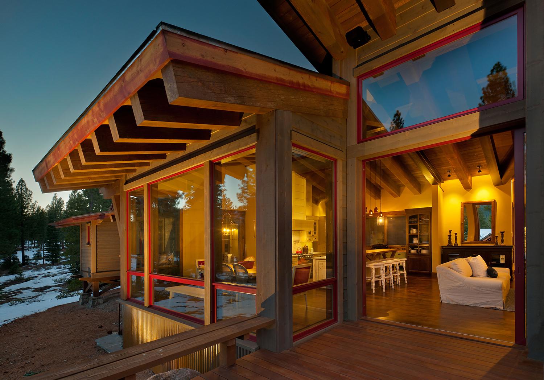 Lot 145_Exterior_Deck to Great Room_Roof Detail_Wood Beams.jpg