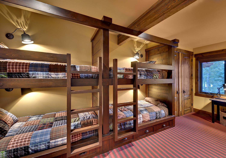 Lot 145_Bunk Room.jpg