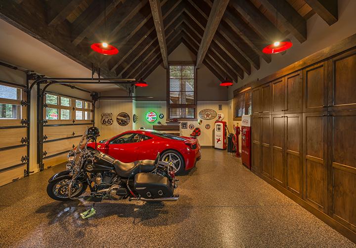 Lot 173_Garage_Cabinetry_Concrete floor.jpg