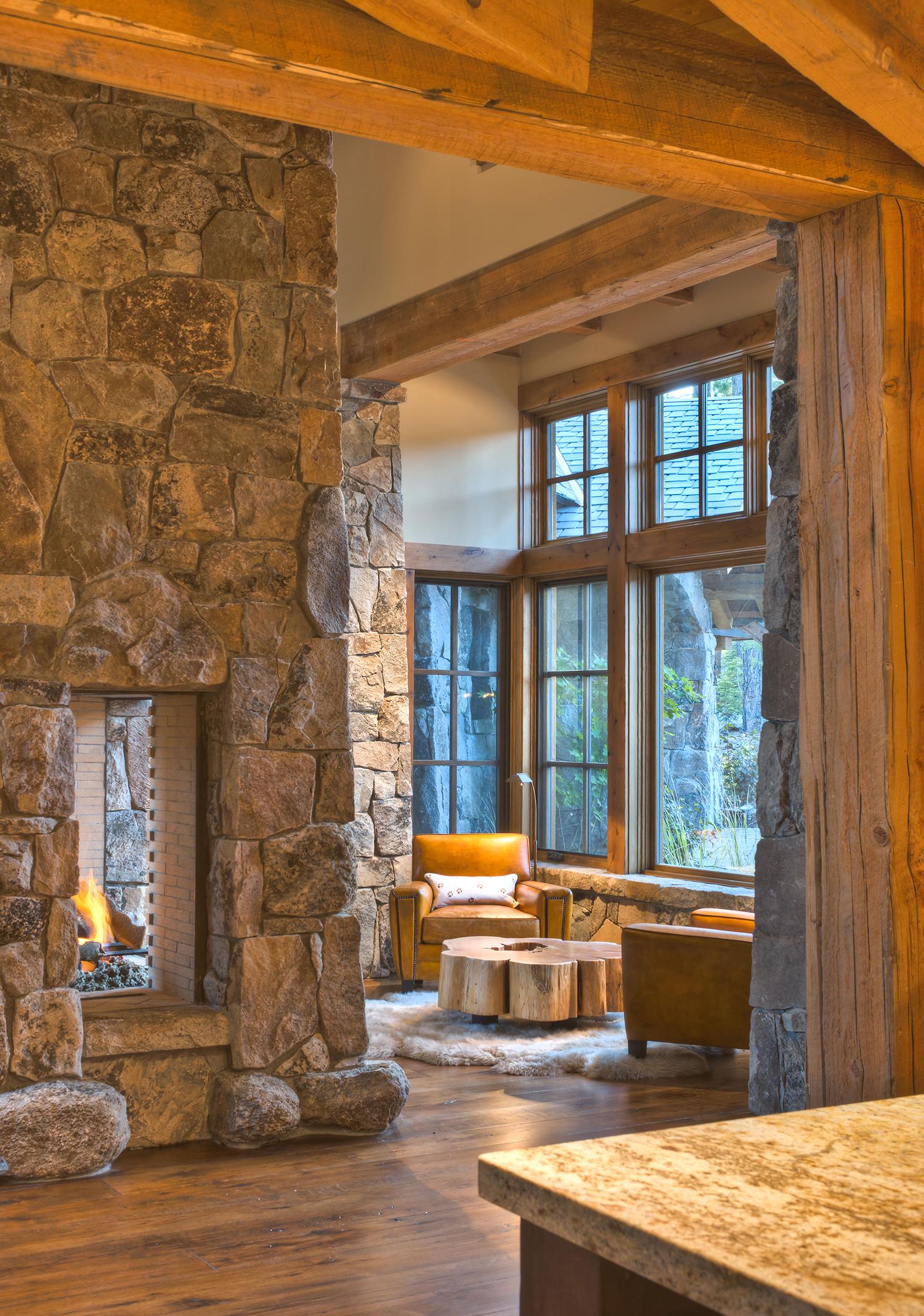 Lot 182_Detail_Wood Beams_Open Fireplace.jpg