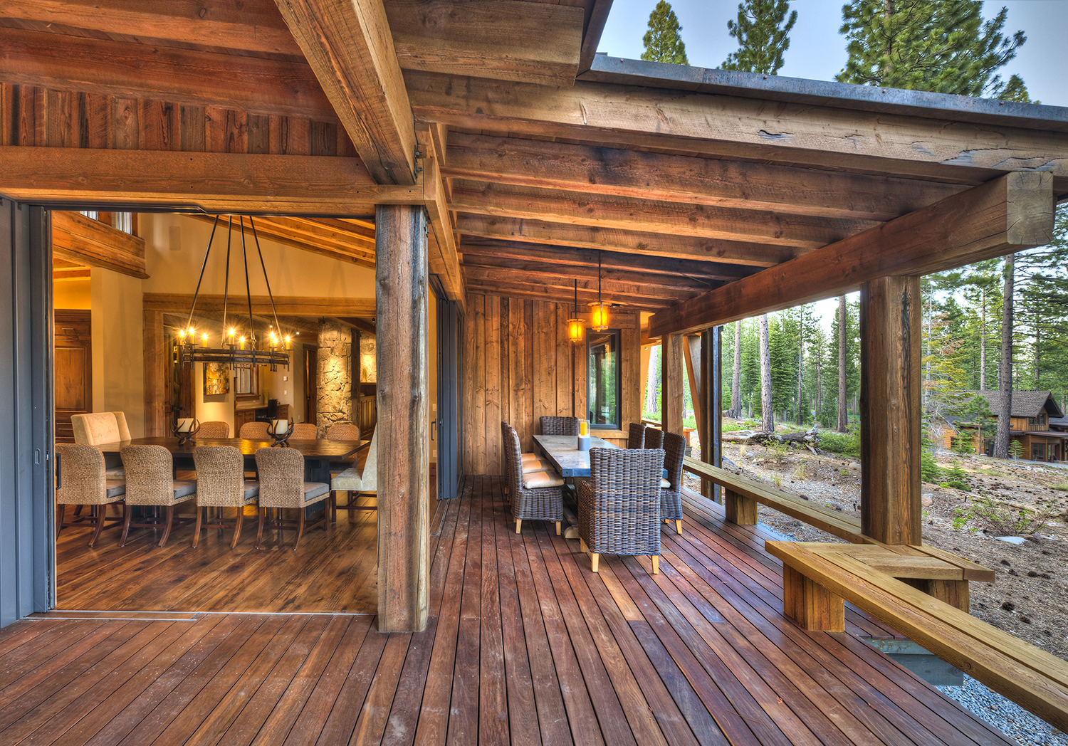 Lot 182_Exterior_Covered Dining Deck_Open to Int Dining.jpg