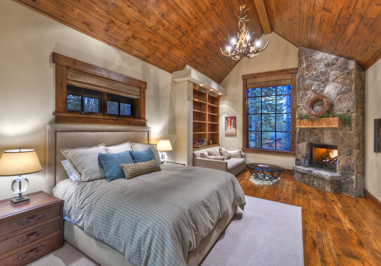 Lot 182_Guest Master Bedroom.jpg