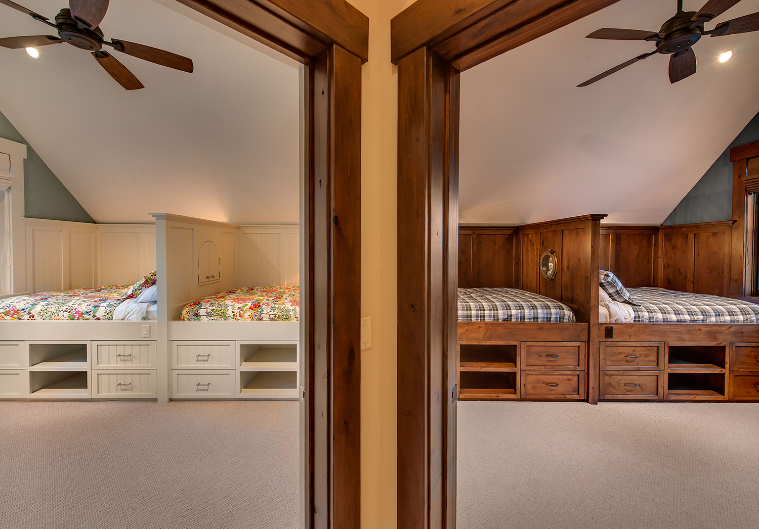 Lot 212_Bunk Rooms_Door Trim.jpg