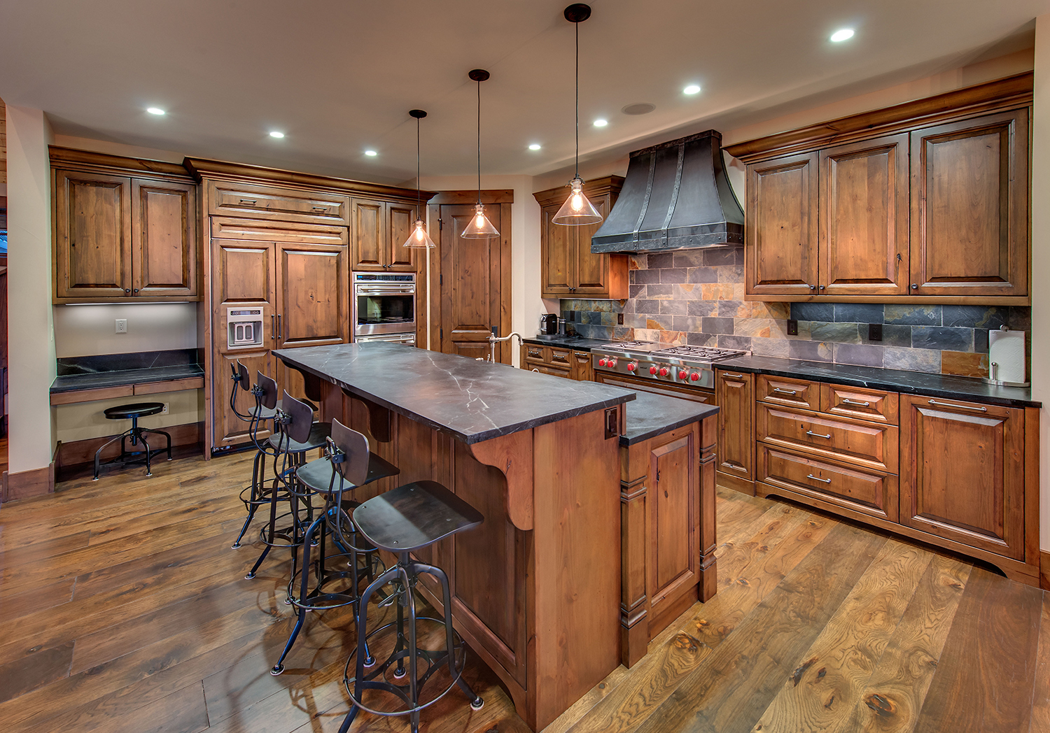 Lot 212_Kitchen_Island_Chimney Hood_Tile Backsplash.jpg
