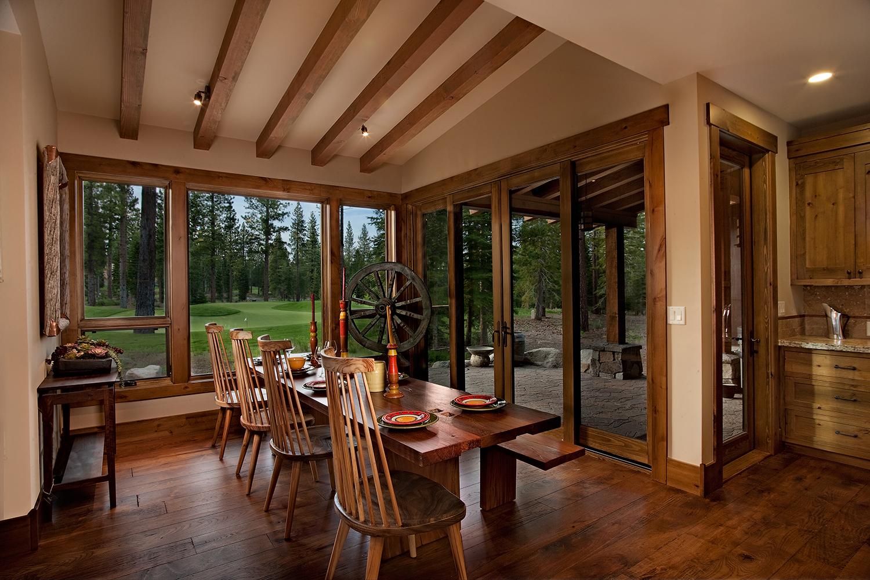 Lot 224_Dining_Wood Floors.jpg
