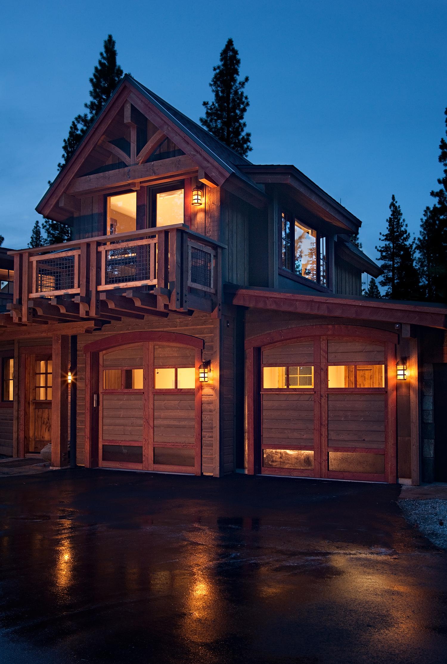 Lot 224_Exterior_Garages_Upper Deck.jpg