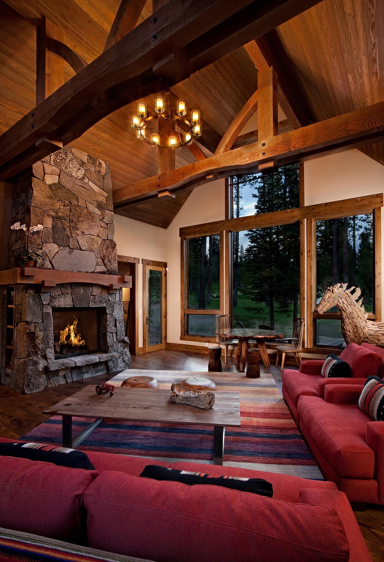 Lot 224_Living Room_Wood Ceilings_Wood Beams_Fireplace_Masonry.jpg