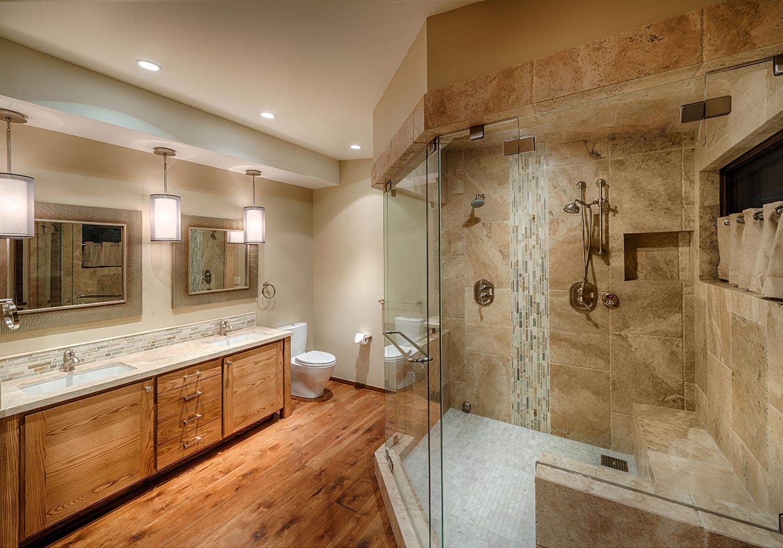 Lot 242_Master Bath_Shower Enclosure_Tile.jpg