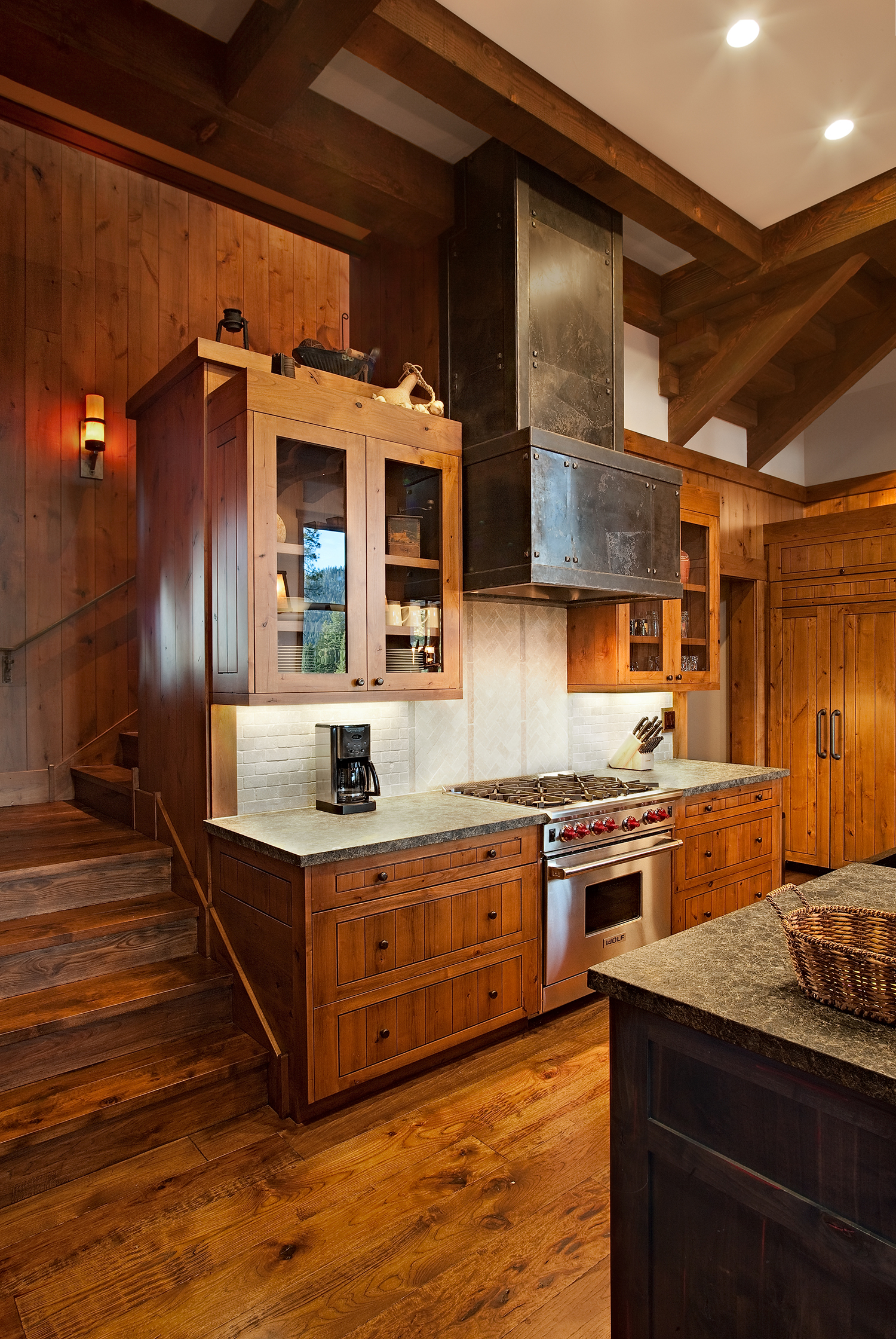 Lot 284_Kitchen_Metal Wall Hood_Wood Floors.jpg