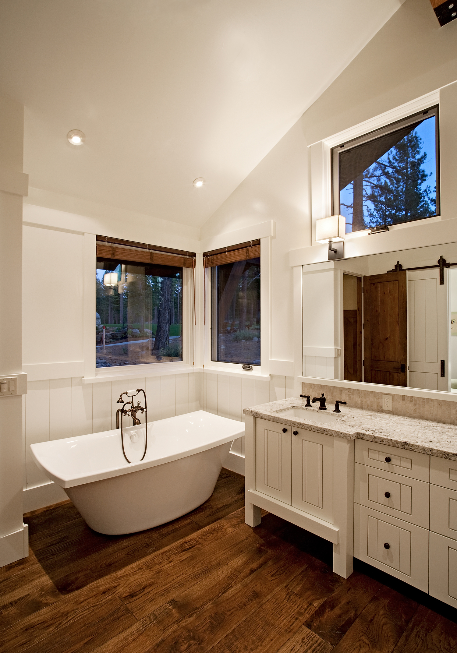 Lot 284_Master Bath_Freestanding Tub.jpg