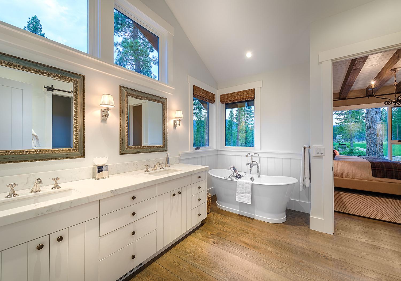 Lot 285_Master Bath_Vanity_Wood Floors.jpg