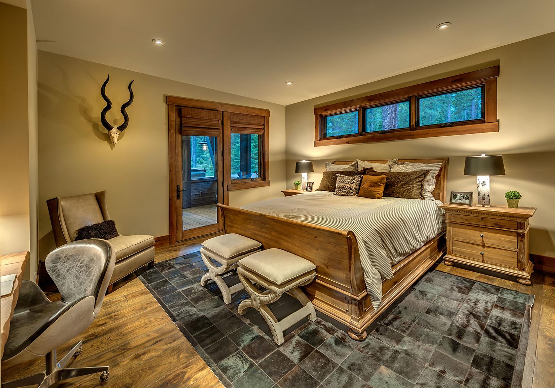 Lot 286_Guest Master Bedroom.jpg