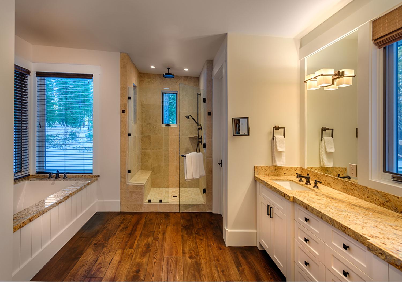 Lot 287_Master Bath_Shower Enclosure_Slab_Tile.jpg