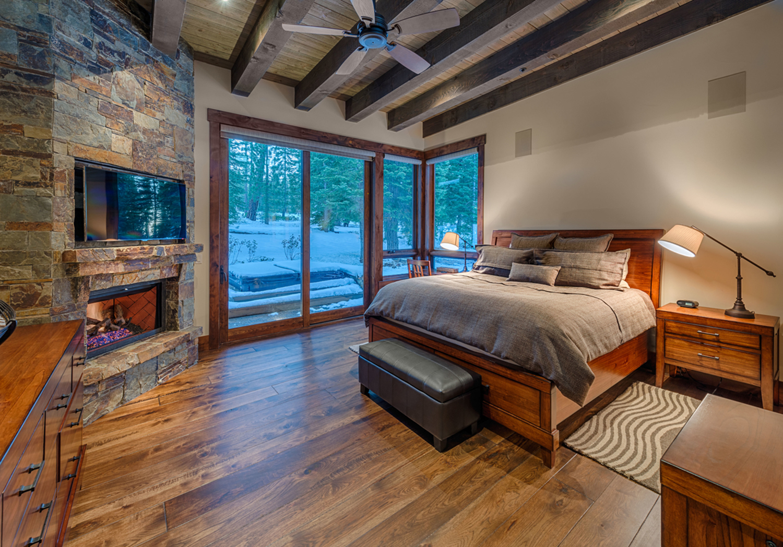 Lot 287_Master Bedroom_Fireplace_Masonry.jpg
