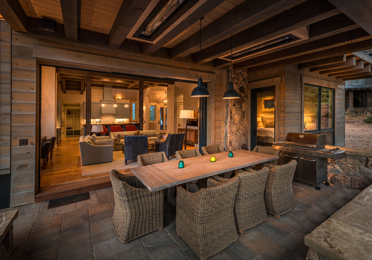 Lot 288_Exterior_Covered Dining_Great Room.jpg