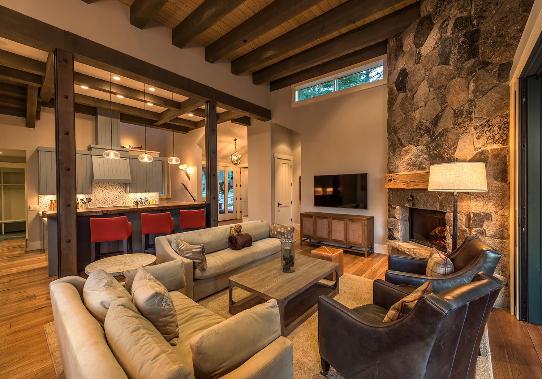 Lot 288_Great Room_Fireplace_Masonry.jpg