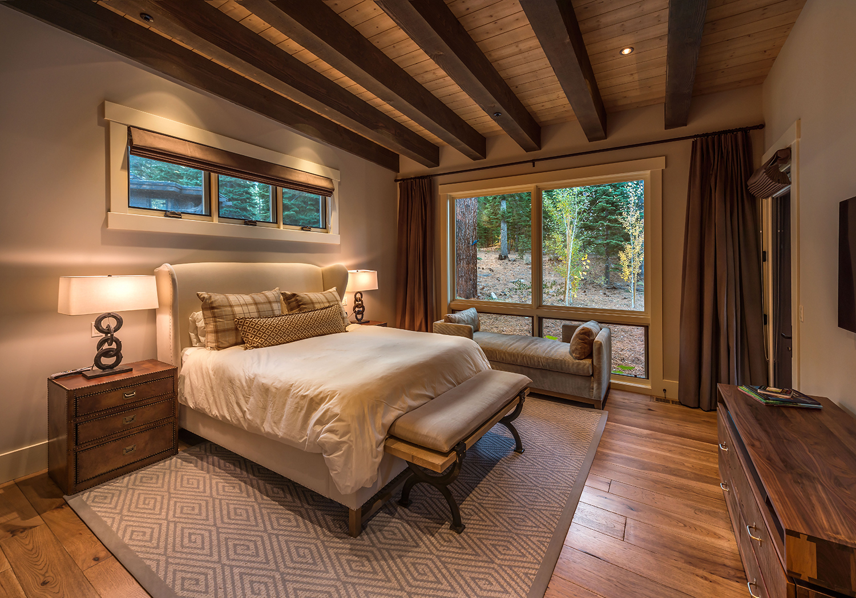 Lot 288_Guest Bedroom.jpg